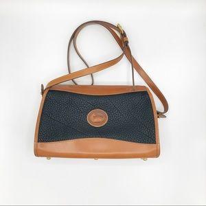 Dooney & Bourke Vintage 90's Crossbody Bag